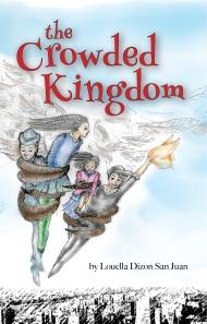 CrowdedKingdom_newcvr